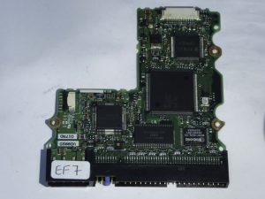 Fujitsu-MPE3064AT-CA21243-B90X-CA05367-B321-ID1844-Front