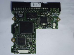 Fujitsu-MPE3064AT-FL-CA21243-B90X-CA05367-B82200FL-ID1841-Front