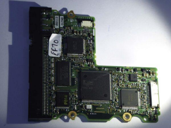 Fujitsu-MPE3064AT-FL-CA21243-CA05367-B82200FL-ID2235-Back