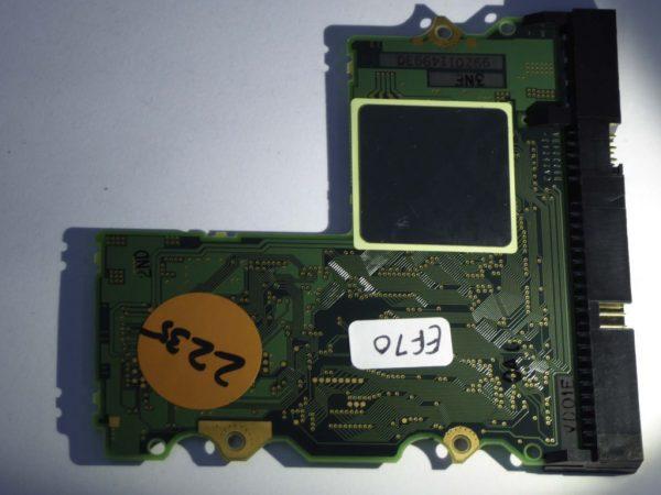 Fujitsu-MPE3064AT-FL-CA21243-CA05367-B82200FL-ID2235-Front