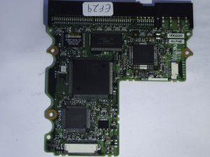 Fujitsu-MPE3102AT-CA26243-B90304 BA-CA05367-B331-ID1887-Front
