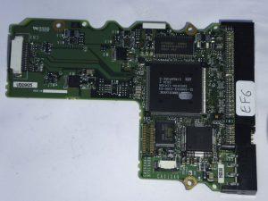 Fujitsu-MPF3102AT-CA21246-B76X-CA05423-B82200FA-ID1843-Front