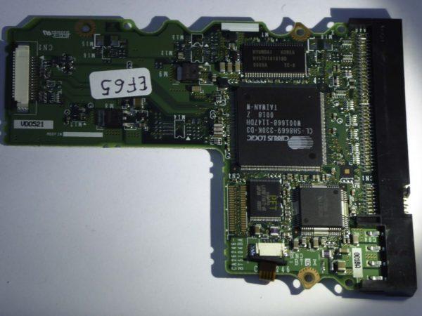 Fujitsu-MPF3102AT-FA-CA26246-B75104BA-CA05423-B82200FA-ID2202-Back