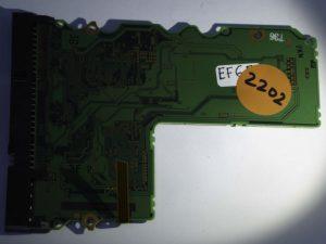 Fujitsu-MPF3102AT-FA-CA26246-B75104BA-CA05423-B82200FA-ID2202-Front