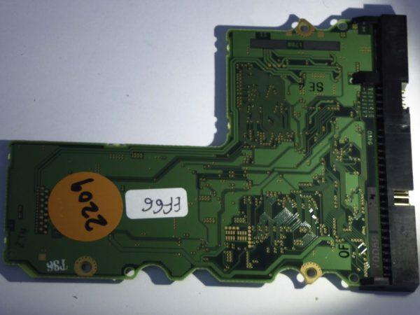 Fujitsu-MPF3102AT -FA-CA26246-B75104BA-CA05423-B82200FA-ID2209-Front