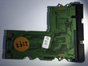 Fujitsu-MPG3204AT -EF-CA26273-B10304BA-CA05761-B52200EF-ID2197-Front