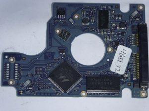 HGST-HTS541010A9E680-110 0A90351 01--ID1821-Front
