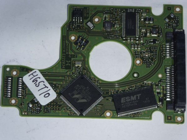 HGST-HTS545050A7E680-220 0A90427 01--ID1829-Front