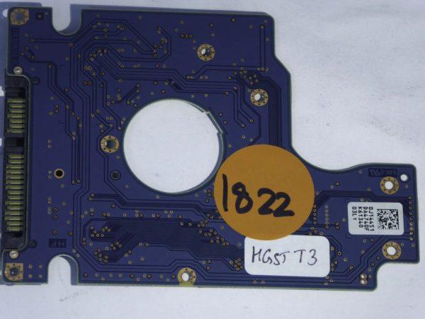 HGST-HTS725050A7E630-110 0A90351 01--ID1822-Back