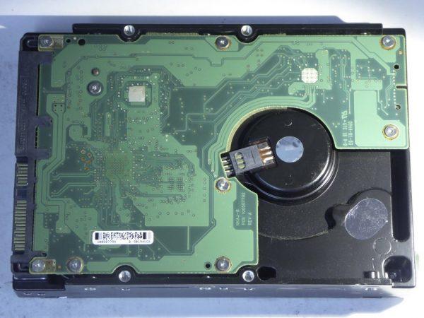 HP-DF0146B8052-9CE066-035-SAS309-Back
