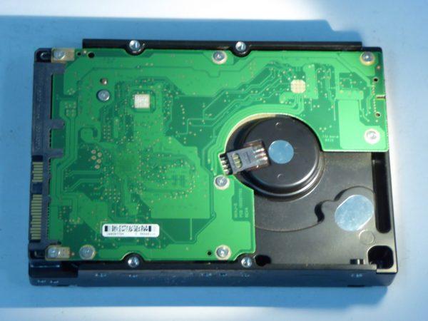 HP-DF0146B8052-9CE066-035-SAS342-Back