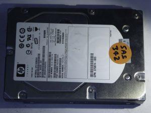 HP-DF0146B8052-9CE066-035-SAS342-Front