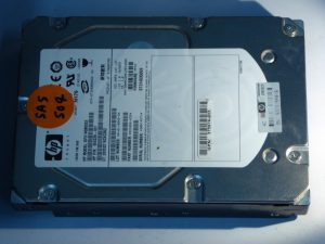 HP-DF0146B8052-9CE066-035-SAS504-Front