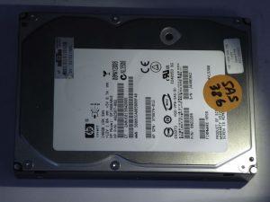 HP-DF146BABUE-0B22208-SAS386-Front