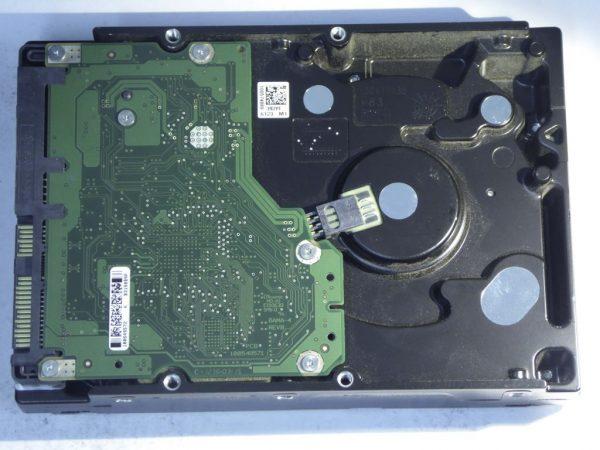 HP-EF0300FARMU-9FL066-035-SAS448-Back