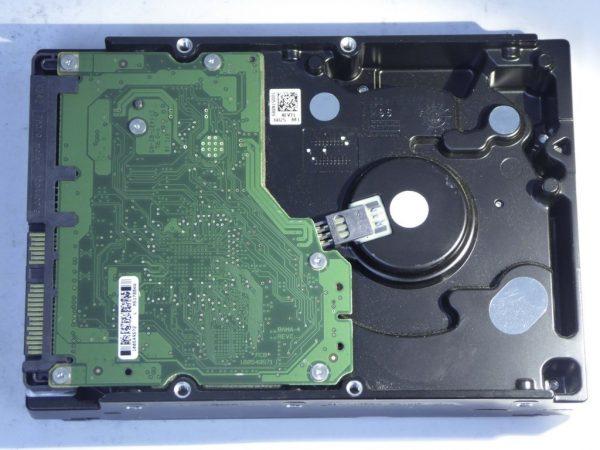 HP-EF0300FARMU-9FL066-035-SAS462-Back
