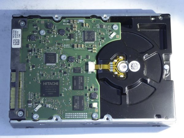 HP-EF0300FATFD-0B24475-SAS446-Back