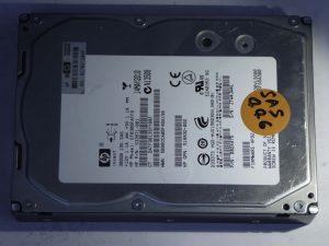 HP-EF0300FATFD-0B24475-SAS446-Front