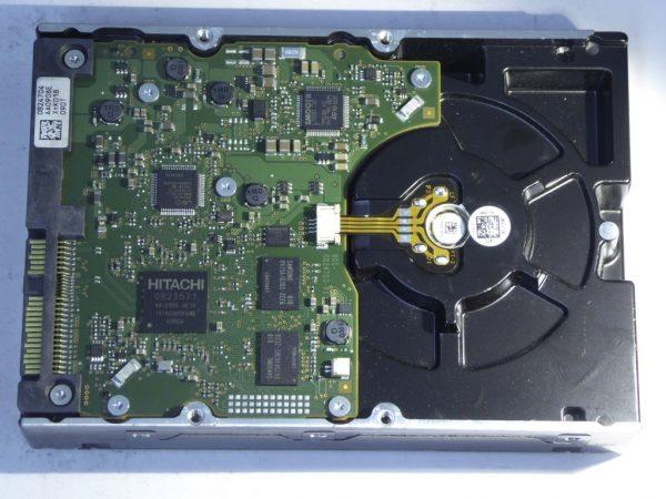 HP-EF0300FATFD-0B24475-SAS461-Back