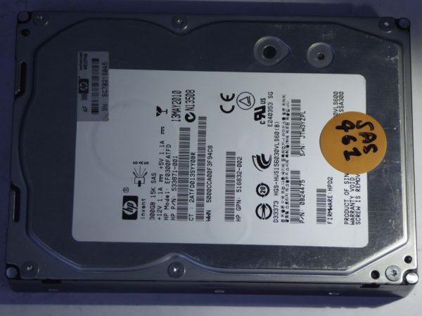 HP-EF0300FATFD-0B24475-SAS461-Front