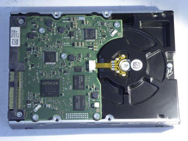 HP-EF0300FATFD-0B24475-SAS464-Back