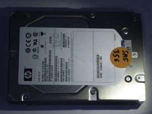 HP-EF0450FARMV-9FM066-035-SAS356-Front