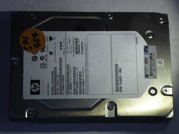 HP-EF0450FARMV-9FM066-035-SAS454-Back
