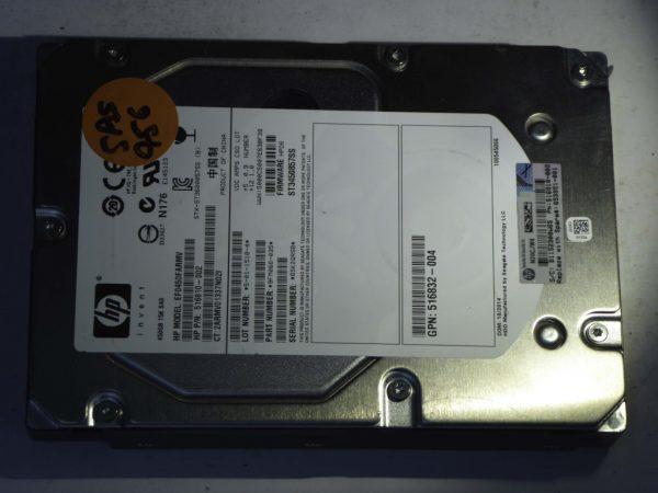 HP-EF0450FARMV-9FM066-035-SAS456-Front