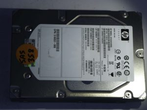 HP-EF0600FARNA-9FN066-035-SAS358-Front
