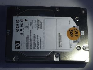 HP-EF0600FARNA-9FN066-035-SAS360-Front