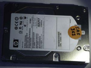HP-EF0600FARNA-9FN066-035-SAS361-Front