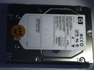 HP-EF0600FARNA-9FN066-035-SAS363-Front