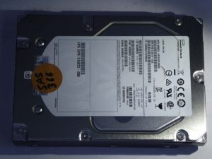 HP-EF0600FARNA-9FN066-035-SAS366-Front