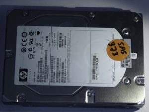 HP-EF0600FARNA-9FN066-035-SAS373-Front