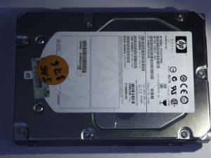 HP-EF0600FARNA-9FN066-035-SAS376-Front