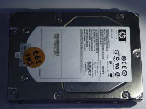 HP-EF0600FARNA-9FN066-035-SAS377-Front