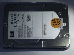 HP-EF0600FARNA-9FN066-035-SAS381-Front
