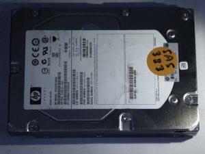 HP-EF0600FARNA-9FN066-035-SAS383-Front