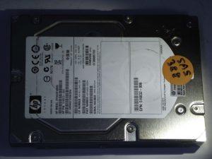 HP-EF0600FARNA-9FN066-035-SAS388-Front