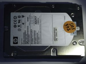 HP-EF0600FARNA-9FN066-035-SAS391-Front