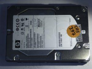 HP-EF0600FARNA-9FN066-035-SAS397-Front