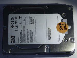 HP-EF0600FARNA-9FN066-035-SAS405-Front