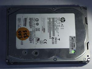HP-EF0600FATFF-0B24473-SAS371-Front