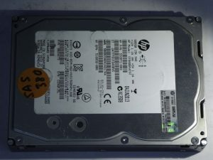 HP-EF0600FATFF-0B24473-SAS380-Front