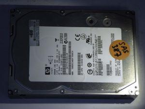 HP-EF0600FATFF-0B24473-SAS387-Front