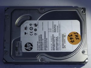 HP-MB1000FAMYU-9JX244-035-SAS367-Front