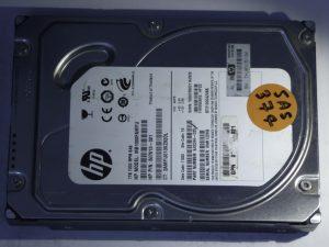 HP-MB1000FAMYU-9JX244-035-SAS374-Front