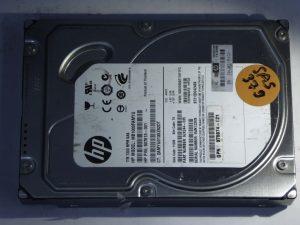 HP-MB1000FAMYU-9JX244-035-SAS379-Front