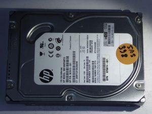 HP-MB1000FAMYU-9JX244-035-SAS398-Front