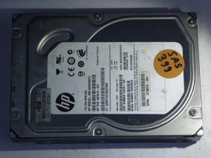 HP-MB1000FAMYU-9JX244-035-SAS399-Front